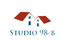 STUDIO 98-B I ART RETREAT